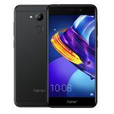 لوازم جانبی گوشی آنر Honor V9 Play