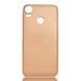 قاب محافظ سخت اچ تی سی VODEX Ultra-Thin Hard Matte Case | HTC Desire 10 Pro