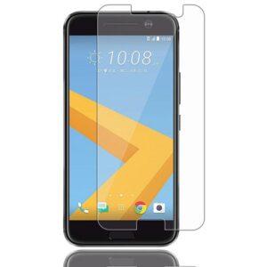محافظ صفحه شیشه ای اچ تی سی 9H Screen Glass HTC One M10 | HTC 10