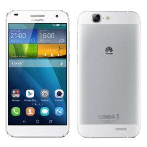 لوازم جانبی گوشی هواوی Huawei G7