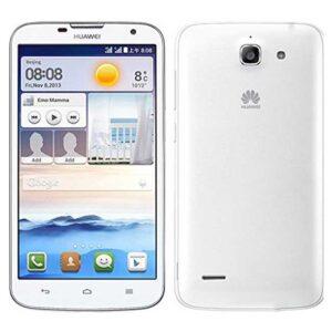 لوازم جانبی گوشی هواوی Huawei G730