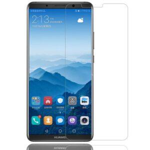 محافظ صفحه نمایش شیشه ای هواوی Screen Protector Glass | Huawei Mate 10 Pro
