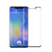 محافظ صفحه پوشش منحنی تمام چسب هواوی MB Full 5D Glass | Huawei Mate 20 Pro