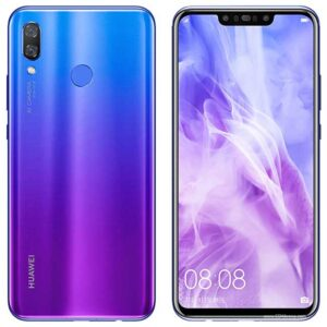 لوازم جانبی گوشی هواوی Huawei Nova 3
