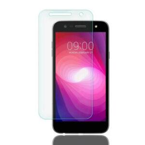 محافظ صفحه شیشه ای الجی Screen Protector Glass | LG X Power 2
