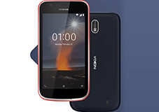 buy price nokia 1 plus release date nokia accessories