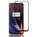 محافظ صفحه تمام چسب وان پلاس Film 5D Full Coverage Tempred Glass   OnePlus 6T