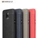 قاب اتو فوکوس وان پلاس Auto Focus Litchi Grain Texture Case | OnePlus 6T