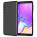 قاب ژله ای انعطاف پذیر سامسونگ Remax Ultra Thin TPU Cover Galaxy A7 2018 | A750