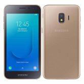 لوازم جانبی گوشی سامسونگ Samsung Galaxy j2 Core 2018