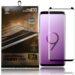 محافظ صفحه تمام چسب AB موبیلو سامسونگ MOBILO Full AB Glue 3D Glass | Galaxy S9