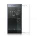 محافظ شیشه ای صفحه نمایش سونی 9H Screen Tempered Glass | Xperia XZ Premium
