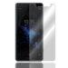 محافظ صفحه نمایش شیشه ای سونی Screen Protector Glass | Xperia XZ2 Compact
