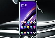 buy price vivo apex smartphone release date nokia accessories