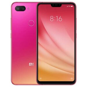 لوازم جانبی گوشی شیائومی Xiaomi Mi 8 Lite | Mi 8 Youth