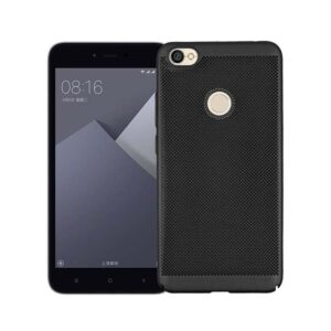 قاب توری شیائومی VODEX Breathable Cooling Hollow Case Xiaomi Redmi Y1 | Note 5A