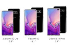 galaxy-s10-sizes-100782928-large