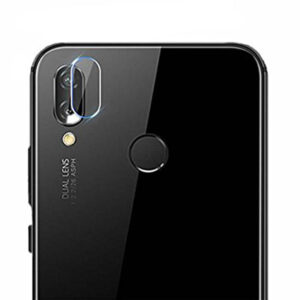 محافظ لنز دوربین هواوی Remax Camera Lens Protector Glass | Huawei Nova 3