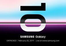samsung-galaxy-unpackd-2019-official-invitation-1920×1080