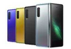 Samsung-Galaxy-Fold-6