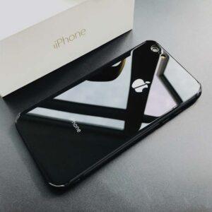 قاب محافظ شیشه ای آیفون Luxury Tempered Glass Phone Case iphone 6 | 6S