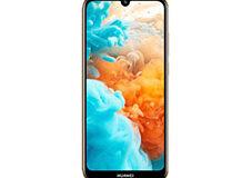 buy price huawei y6 pro 2019 smartphone release date nokia accessories