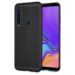 قاب توری سامسونگ VODEX Mesh Hollow Case Galaxy A9 2018 | A9 Star Pro | A9s