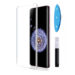 محافظ صفحه یو وی سامسونگ 3D Curved Full Glue UV Nano Light Glass | Galaxy Note 8