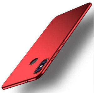 قاب ژله ای اسپیگن شیائومی Spigen Silicone TPU Cover Xiaomi Mi 6X | Mi A2
