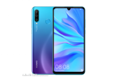Leaked-Huawei-P30-Lite-press-renders-showcase-extra-rear-camera-tiny-notch-620×414