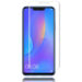 محافظ نانو تمام صفحه هواوی 9H Nano Screen Guard Huawei Nova 3i | P Smart Plus