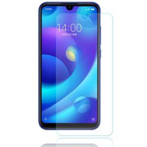 محافظ نمایشگر شیشه ای شیائومی 9H Screen Protector Glass | Xiaomi Mi Play