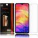 محافظ نمایشگر شیشه ای شیائومی 9H Screen Protector Glass | Xiaomi Redmi Note 7
