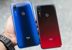 Redmi-Y3-and-Redmi-7-in-hand