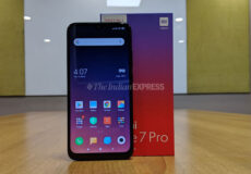 redminote7pro_review_lead