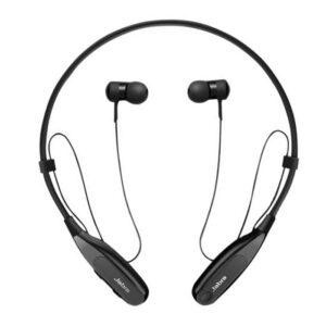 هندزفری بلوتوث دور گردنی جبرا JABRA Halo Fusion Wireless Headset
