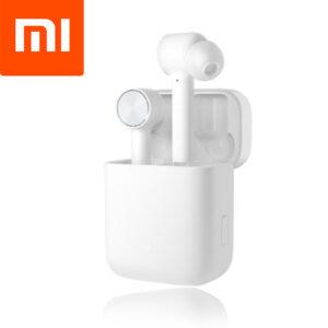 هندزفری بلوتوث شیائومی Xiaomi HD Sound Touch Control | Air Mi True