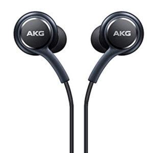 هندزفری ارگونومیک سامسونگ AKG Samsung Stereo in-Ear Headphones | EO-IG955