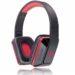 هدفون بلوتوث Ovleng Long Standby Immersive Sound Headphone | MX111
