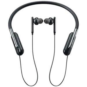 هندزفری گردنی سامسونگ Samsung U Flex Neckband With Perfect Battery Earphone