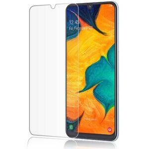 محافظ صفحه شیشه ای سامسونگ Screen Protector 9H Glass | Galaxy A30