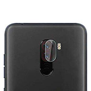 محافظ لنز دوربین شیائومی Glass For Camera Lens Xiaomi Poco F1 | Pocophone F1