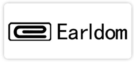 رم ریدر و OTG همه کاره ارلدام Earldom All in 1 OTG Card Reader | ET-OT20
