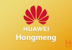 huawei-hongmeng-os-featured-img-2-part-2