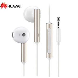 Buy price Huawei AM116 Original Supper Driver Unit Headphone خرید هندزفری 13