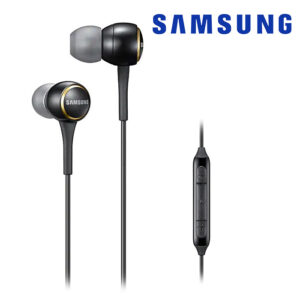 هندزفری ارگونومیک سامسونگ Samsung Sport Clutter Free Headphone | IG935