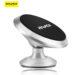 پایه نگهدارنده گوشی Awei Adhesive Type Magnetic Car Holder | X6
