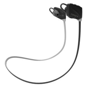 هندزفری بلوتوث دور گردنی Cannice Stereo Running Wireless Earphone | E1