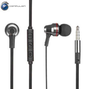 هندزفری سوپر باس کانفلون Konfulon High Resolution Supper Bass Headphone