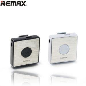 هندزفری بلوتوث با صدای پایدار ریمکس Remax Sport Clip-On Headset | RB-S3